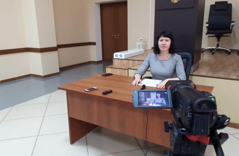 С 17 по 19 сентября 2021 года в Новокуйбышевске будут открыты двери 52 избирательных участков.